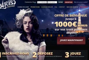 paris casino vs bordeaux casino avis